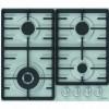 Газовая варочная панель Gorenje GW641X