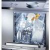 Посудомоечные машины Franke: FDW 612 EHL A+ (117.0250.947)