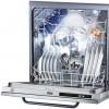 Посудомоечные машины Franke: FDW 612 E5P A+ (117.0253.910)